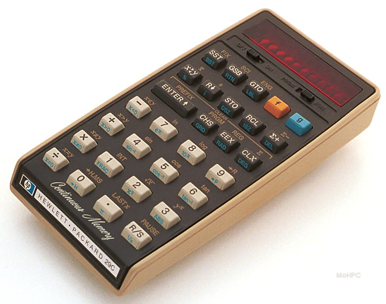 File:hp-15c calculator-horizontal-2. Jpg wikimedia commons.